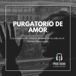 El purgatorio del amor