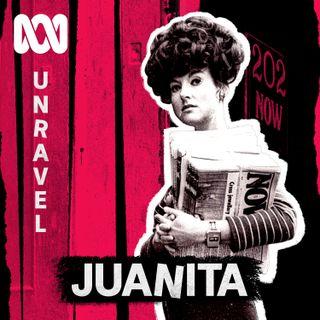 Unravel True Crime: Juanita