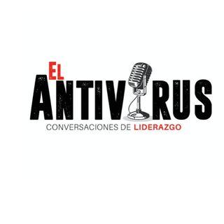 #1 ¿Qué es El Antivirus?