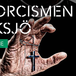 PODDTIPS: P3 Serie - Exorcismen i Eksjö