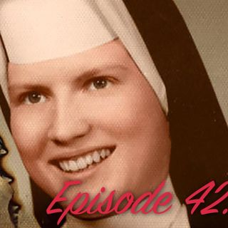 Sister Cathy, Part 42.2 : Hidden Predator Act 2020 [Part 2]