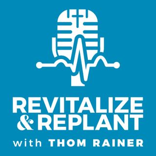 Revitalize & Replant (re-created)