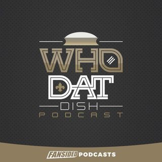 Talking NFL Draft, Jets, and Darnold with Joe Leo