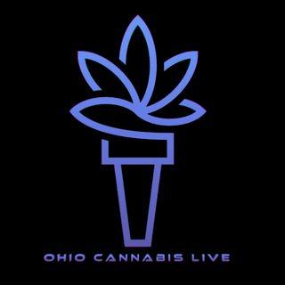 Ohio Cannnabis Live's show