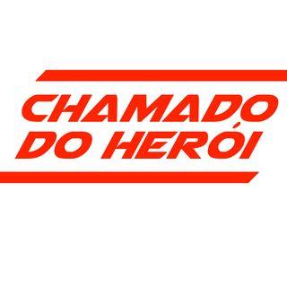 Chamado do Herói 0 - Dr STONE, Fire Force, Granbelm e Cavaleiros da Netflix
