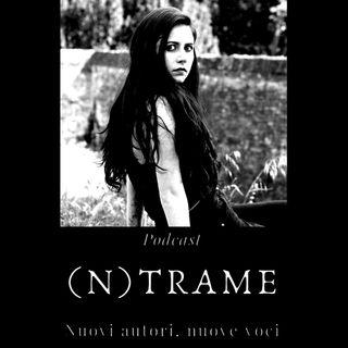 (n)Trame #11 - Anja Trevisan