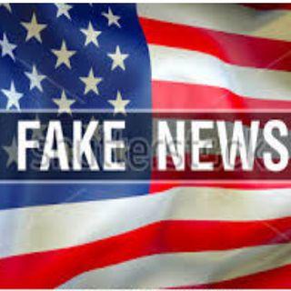 CIA Americana e  Mass Media, le nuove armi di distrazione di massa.