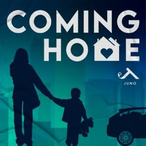 Coming Home: Preview