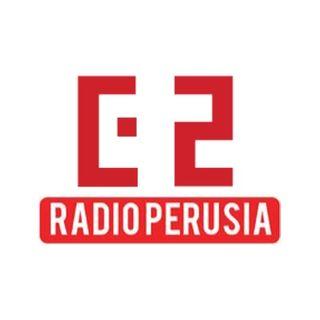 Radio Perusia Expo Emergenze 2