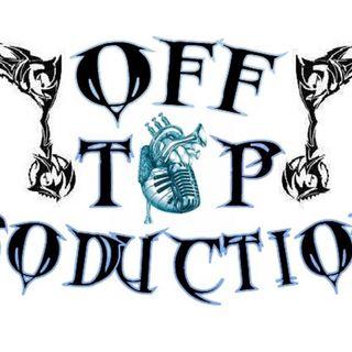 OTP Radio