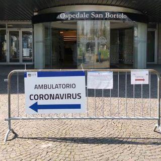 """Covid-19, fase 2 anche per gli ospedali: ripartono le attività. """"Massima sicurezza"""""""