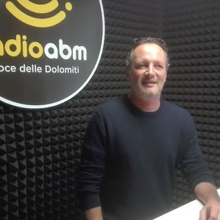 Federico Olivieri - Brasile