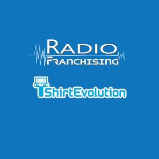 Radio Franchising intervista Giovanni Tarantelli