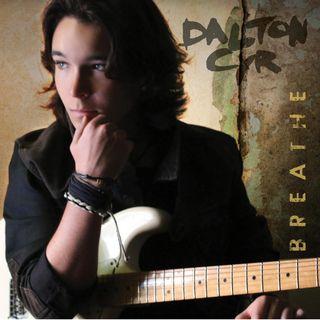 Talentos music Decada 2010