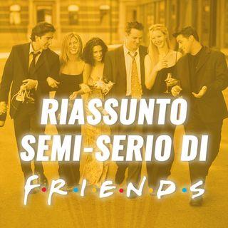 02 - FRIENDS