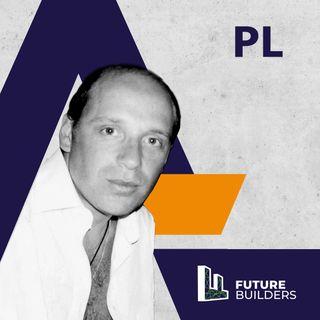14.10 - Future Builders IV PL - Alvaro Leite Siza