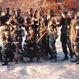 Black Guys w/Guns🔫👏🏽🇺🇸 #BlackPanthers #BlackHistory