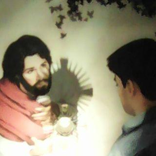 Homilía 15 Julio 2020 Cuida tu corazón, sé fiel y lo demás déjaselo a Dios.