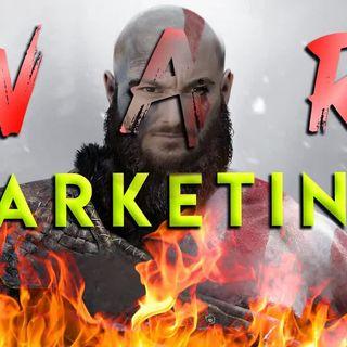 Come vincere la guerra del Marketing