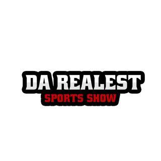 Episode 16 - Da realest sports show