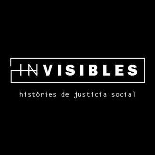 INVISIBLES   07-05-2020 19-00