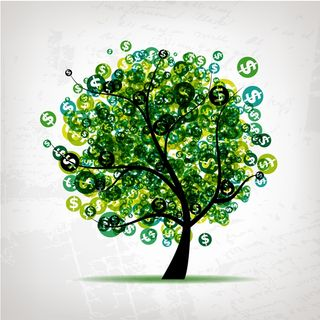 """Biomimicry and the """"Nature"""" of Investing"""