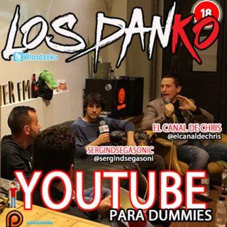 Youtube para dummies