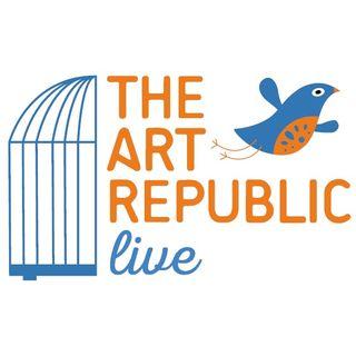 The Art Republic Live