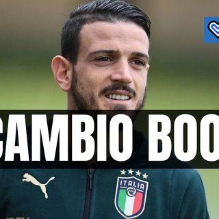 Calciomercato Inter, Mourinho ci prova: scambio Perisic-Florenzi?