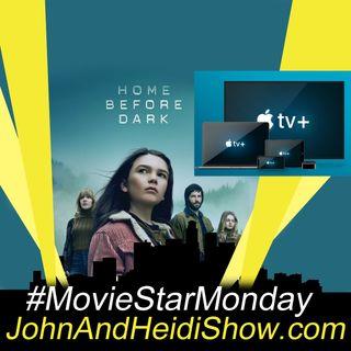 04-13-20-John And Heidi Show-JimSturgessAndBrooklynnPrince-HomeBeforeDark