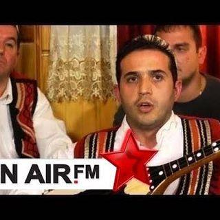 Xeni & Sinani - Shume nje nate e veshtire (Official Video)