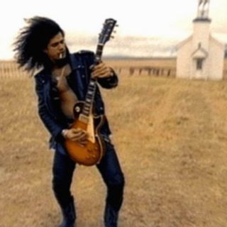 Ep-19-November Rain (Guns N Roses)