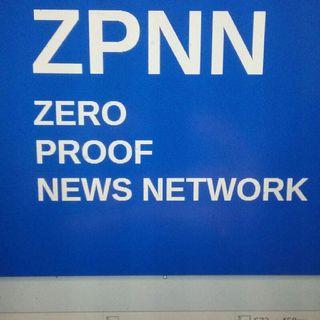 ZPNN Daily News