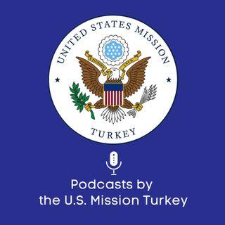 U.S. Mission Turkey