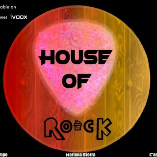 Travel Thru Time In The House Of Rock Chapter 11