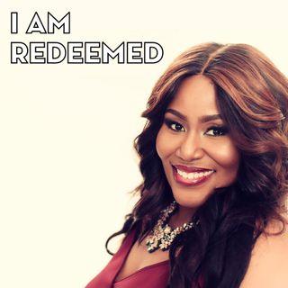 Mandisa: I Am Redeemed!