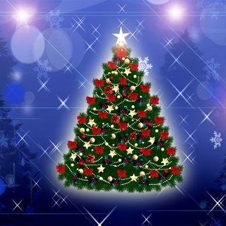 Natale e le sue stranezze #2