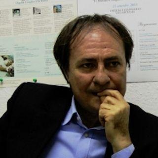 Salvatore Cortini | Ponticelli tra violenza e resistenza | 10 Giugno '16