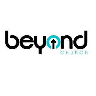 The Beyond Church