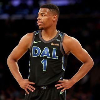 Pistons Trade Possibilities, Gillette Ad, Darrell Bevell, & Rashan Gary