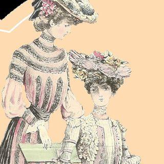 Jane Austen: vita ed opere al Cinema e in Tv