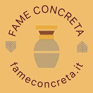Fame Concreta a Nove e Bassano del Grappa