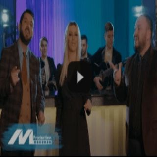 Agim Band & Adnan Kamberi ft Vjollca Selimi - Do you love me
