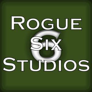 Rogue Six Studios