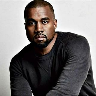 Will Kanye West Be President One Day? Listen!