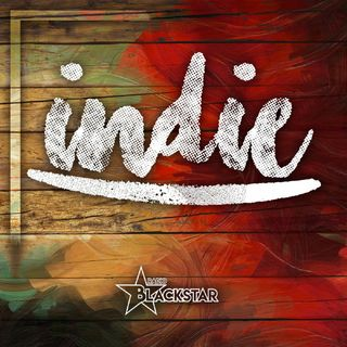Indie By Radio BlackStar