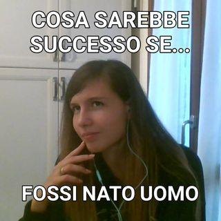 #Cremona Cosa sarebbe successo se...