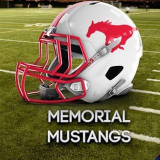 Memorial Mustangs vs Cinco Ranch
