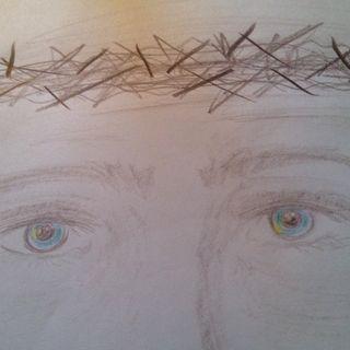 MMJ#9 Kvinnan i Kristus