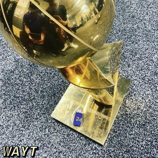 WAYT EP. 90